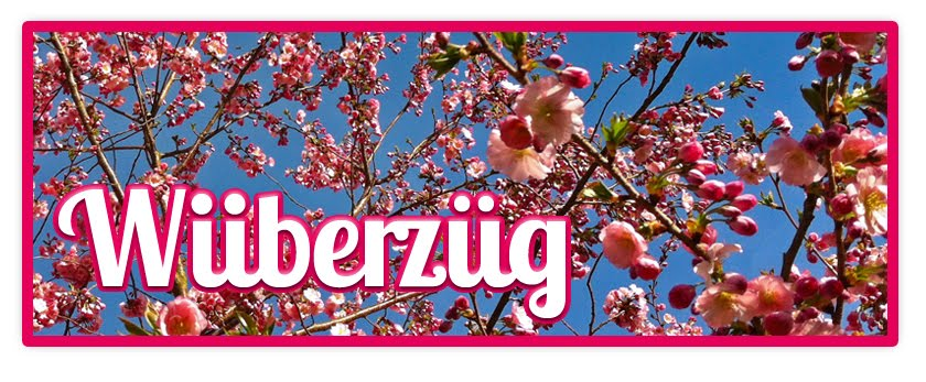 Wiiberzg