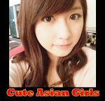 Cute Asian Girls Video! Click to Watch and Vote!