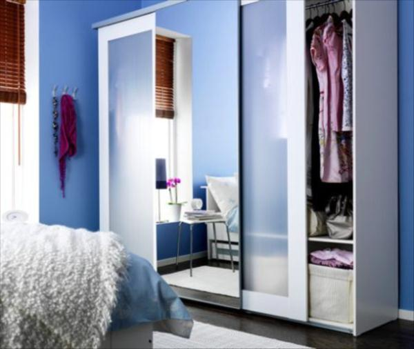 bedroom decorating ideas for teenage girls also ikea bedroom furniture