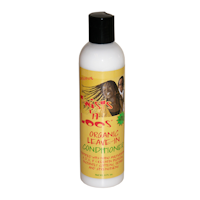 discoveringnatural product review twists 39 n locs organic leave in conditioner. Black Bedroom Furniture Sets. Home Design Ideas