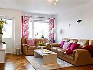 Tips Menemukan Apartemen Idaman  Apartemen dapat jadi alternatif tempat tinggal