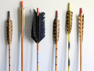 best arrows