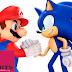 SEGA quiere ayudar a la plataforma Wii U con Sonic