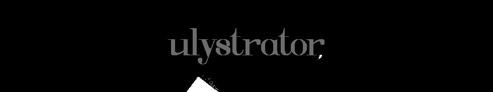 ulystrator