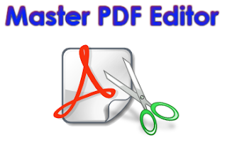 Master PDF Editor Software for Windows, Linux & Mac OS Free Download
