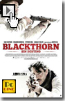 blackthorn sin destino