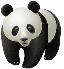 تحميل برنامج الحمايه Panda Cloud Antivirus 2.2.1 باندا كلود انتى فيروس