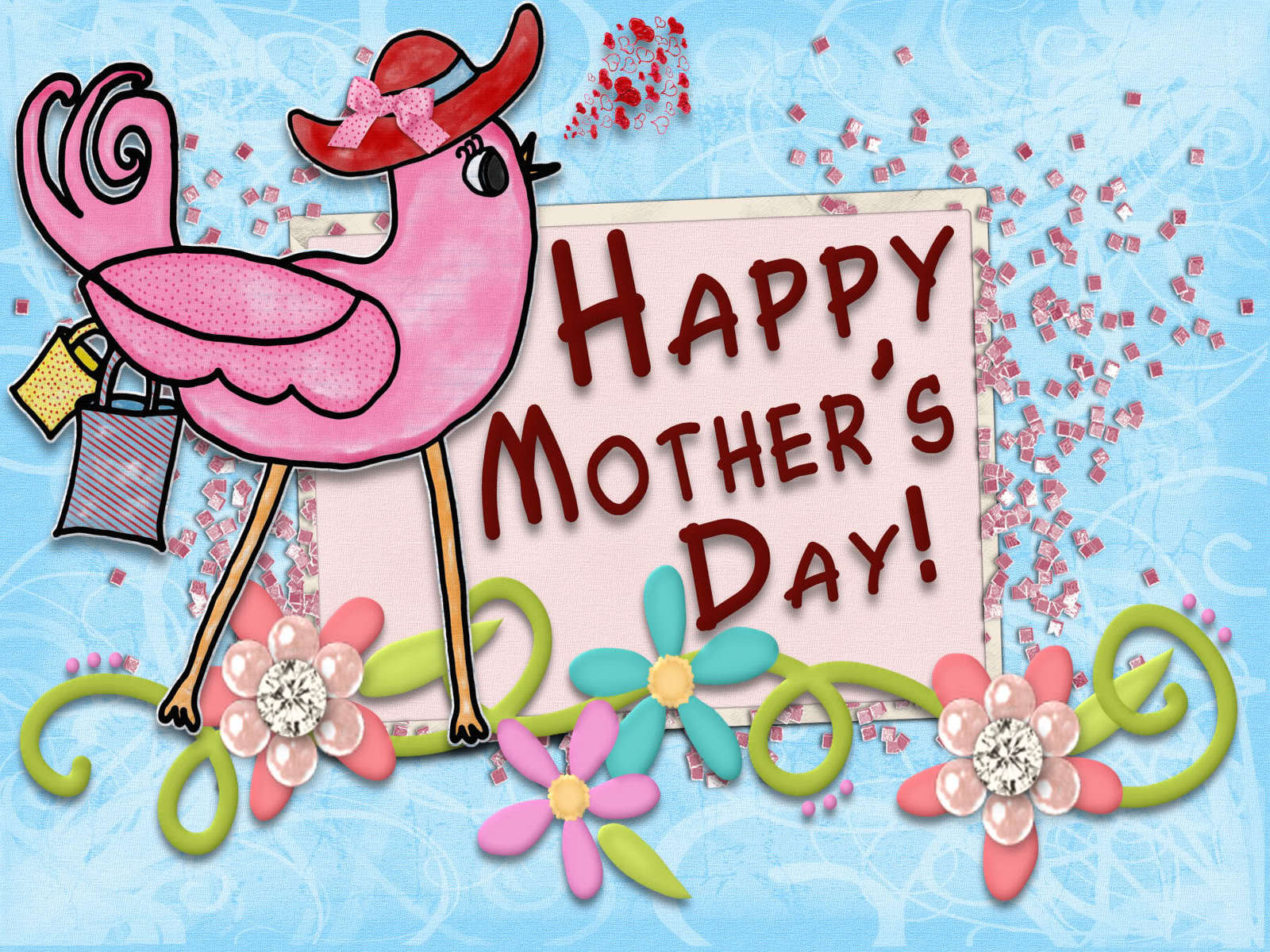 mother's day quotes Mother's Day Quotes Pinterest