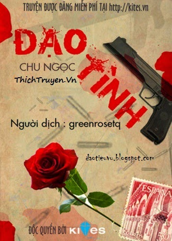 ebook dao tinh full prc pdf epub