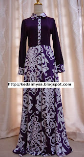 maxi-dress-murah-ungu