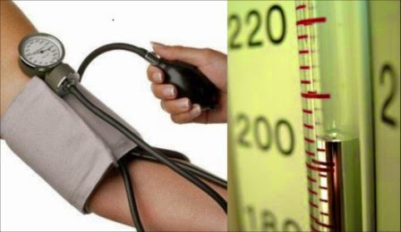 obat hipertensi tradisional