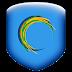 تحميل برنامج Hotspot Shield 3.33 Free