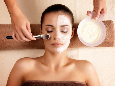 4 tricks to reaffirm drooping cheeks Facial exercises massage proper diet face mask
