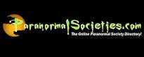 Miembro de Paranormal Societies