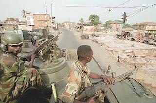 boko haram attack borno state