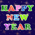 Happy New Year 2014 Greeting Card Images-New Year E-Cards Wishes-Quotes Photo-Pictures