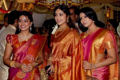 Coimbatore naidu wedding