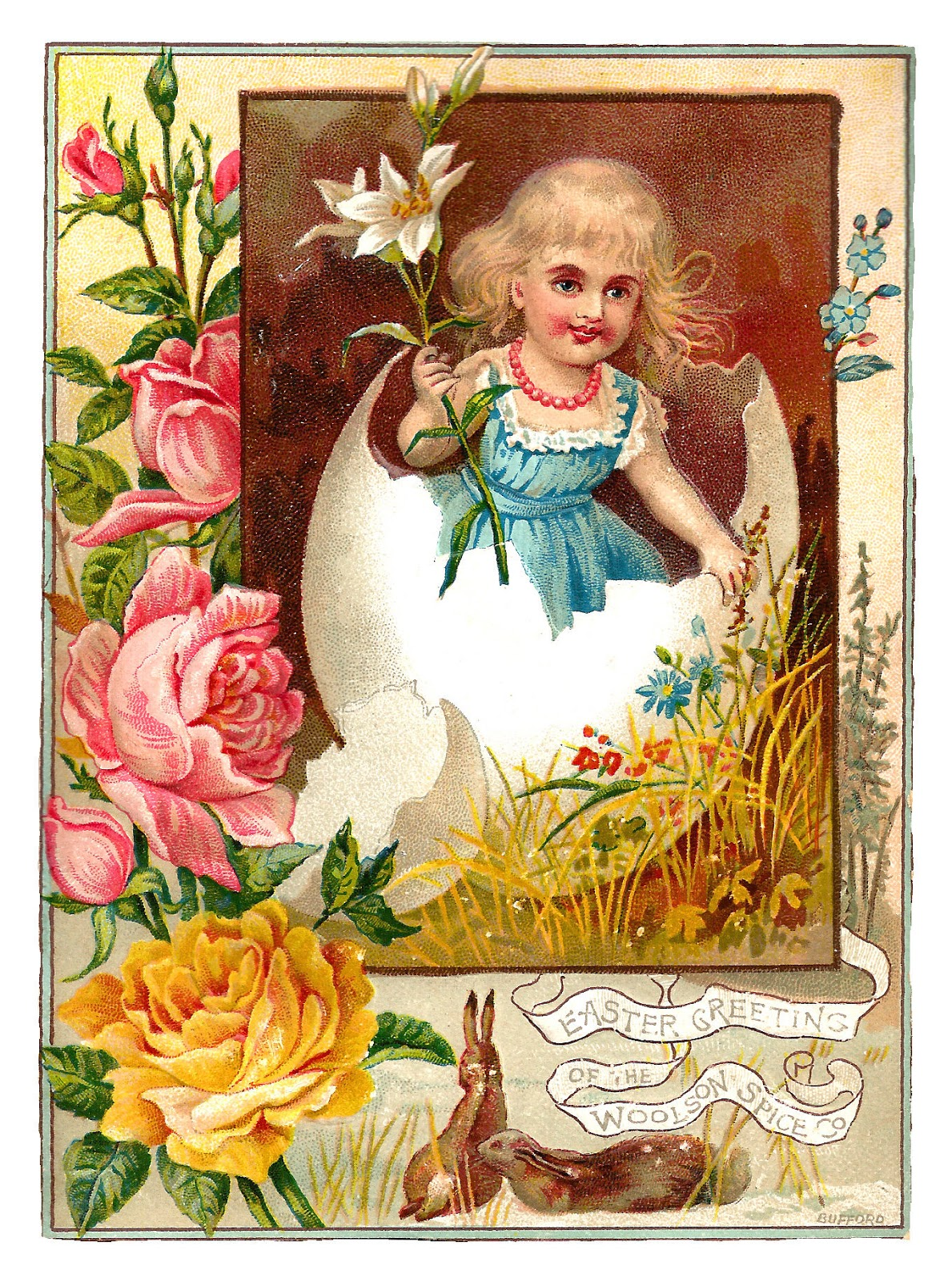 http://2.bp.blogspot.com/-snPF5ybfKbk/U0mb4YLAKcI/AAAAAAAAThY/xp1-SWw_jQY/s1600/easter_roses_girl_egg_lily_card.jpg