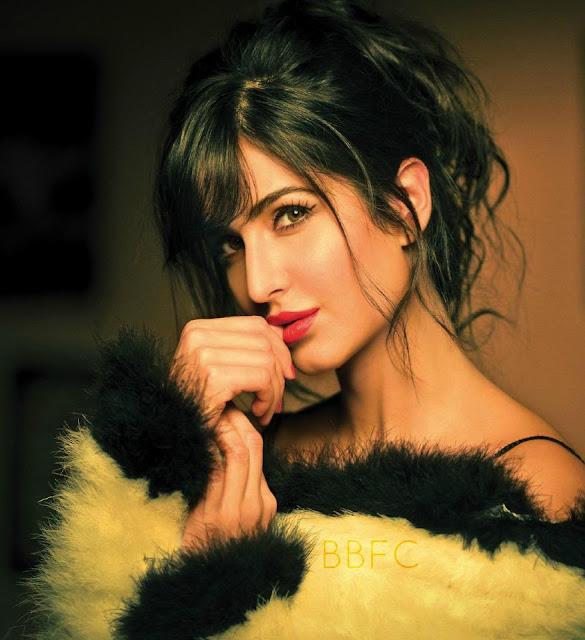 Katrina Kaif HD Wallpapers Free Download