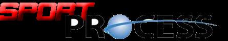 Sport Process - Sport shqip, futboll, lajme sportive, video dhe rezultate në kohë rekord!