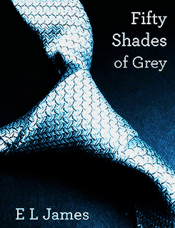a moot point book review fifty shades of grey