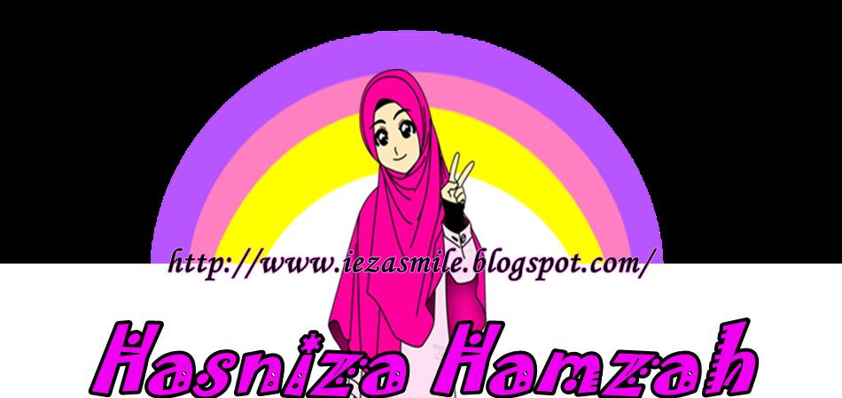 ❀ HaSn!Za HaMZaH ❀