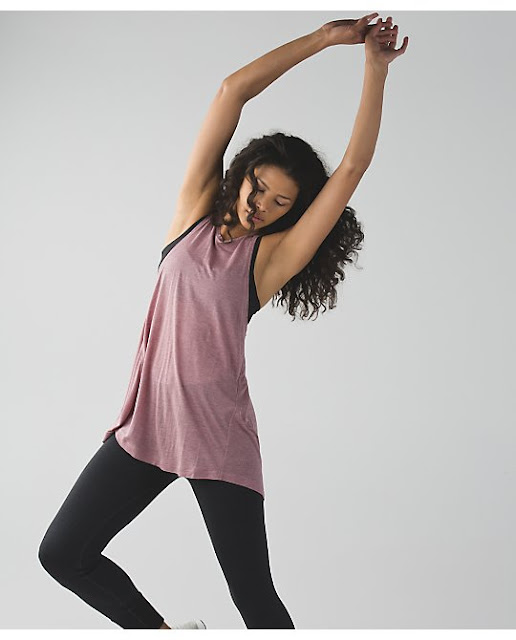 lululemon-beyond-boundaries-tank