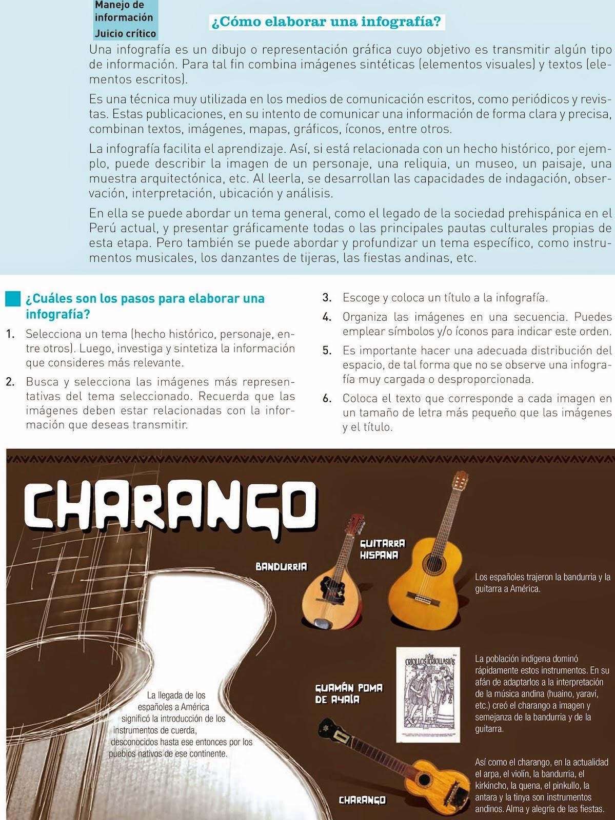 external image infografia.jpg