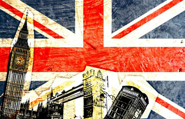 Février 2014 Best-london-flag