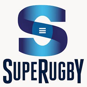SANZAR confirmó un equipo argentino para el futuro Súper Rugby
