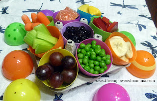 healthy snack foods, easter food, easter treats, easter ideas