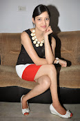 Richa Panai Latest Glam pics at Chandama kathalu pm-thumbnail-16