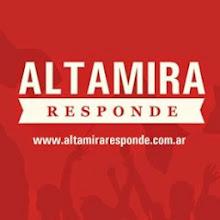 Hacéle una pregunta a Jorge Altamira