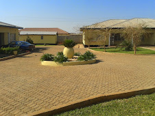 Semi-Det Houses for Rent