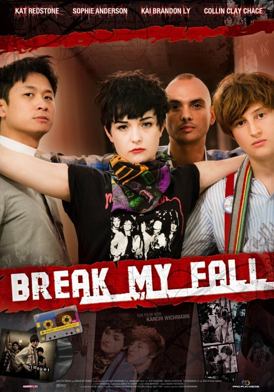 Break%2BMy%2BFall%2B%25282011%2529 Break My Fall (2011)