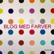 BLOG WITH COLOR