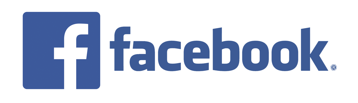 Facebook: Comunidad Parroquial La Milagrosa
