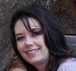 Susan Muhleman