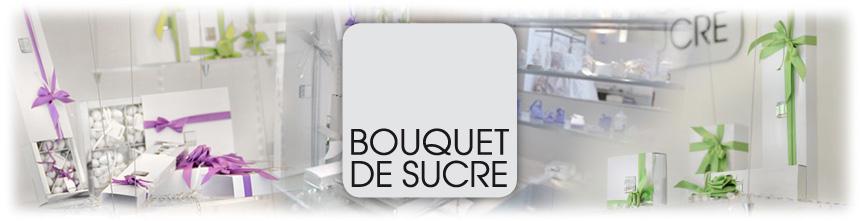 Bouquet de Sucre
