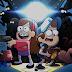 Disney Channel estreia 2° temporada de 'Gravity Falls' este mês