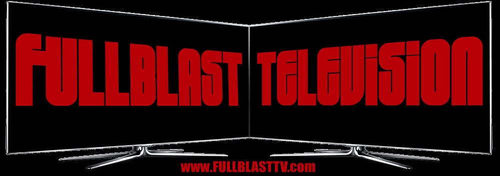 Fullblast TV