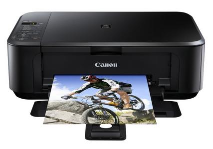 Canon mg2100 series драйвер