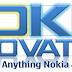 Catch me on Nokiainnovation.com, for all the Nokia/Lumia news, rumors, reviews.