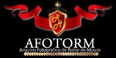 AFotoRM