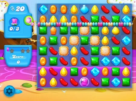 Candy Crush Soda 26