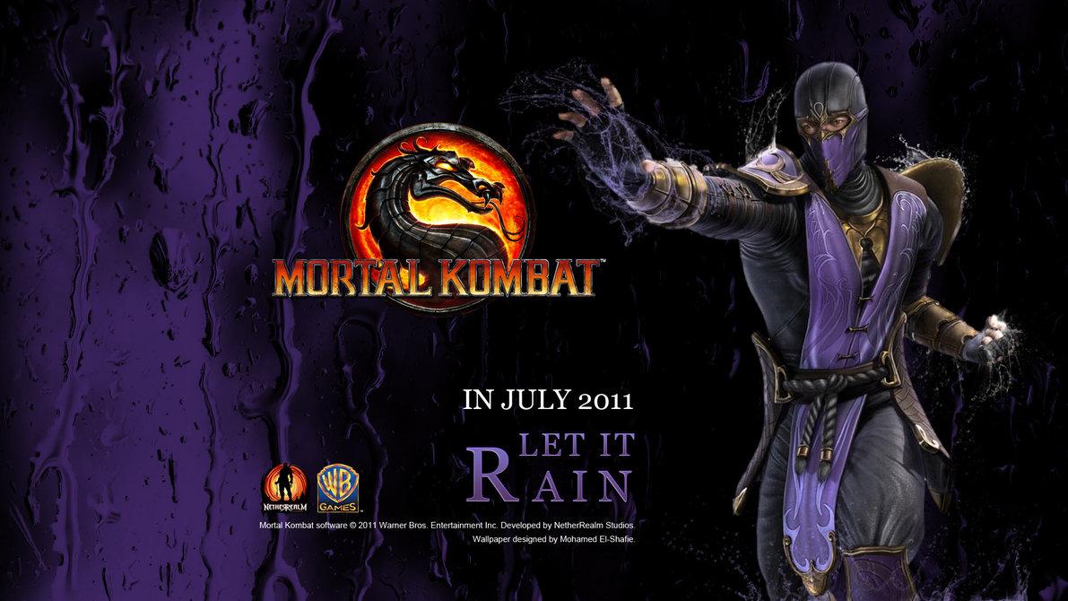 Wallpaper do Dia Mortal_kombat_rain_wallpaper_by_poser96-d3lgk24
