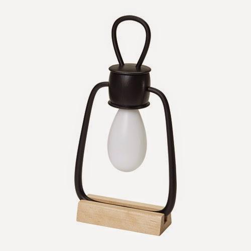 stala lamp