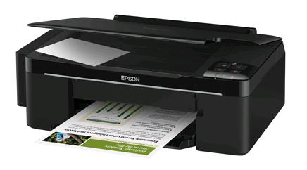 epson l200 servis manual e manual servis and guide pdf rh e manualpdf blogspot com Harga Printer Epson L200 epson l200 printer user guide
