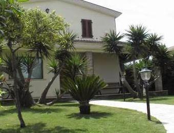 Immobiliari Cagliari
