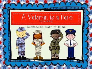 ww.teacherspayteachers.com/Product/Veterans-are-Heroes-For-Little-Kids-950920